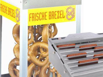 Miscellaneous Machines