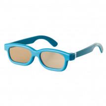 3D glasses for children