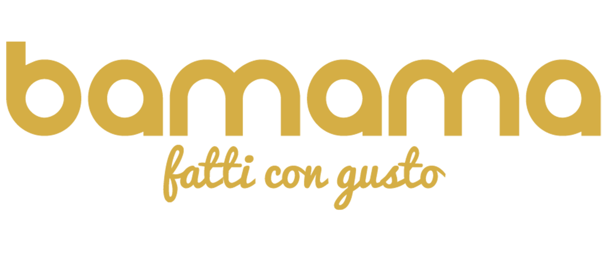 bamama