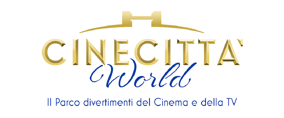 cinecittaworld